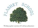 Le Blog de Plashet