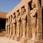 Karnak - Egipto