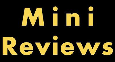 Mini Review