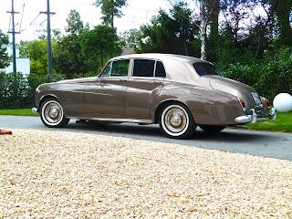 05 Bentlay S3 1963