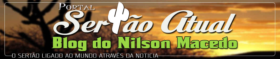 Blog do Nilson Macedo