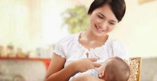 Obat Eksim Ibu Menyusui Aman Dan Manjur