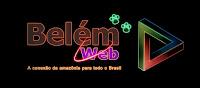 Organizações Belém Web
