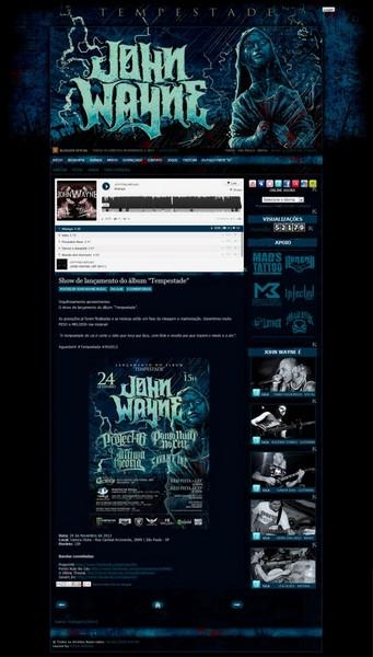 John Wayne Site.jpg (341×600)