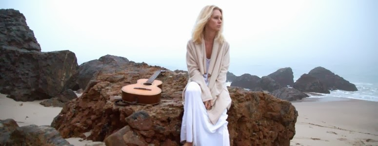 Review: Shelby Lynne - Thanks (EP)