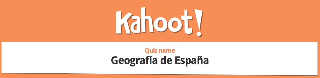 https://play.kahoot.it/#/?quizId=c466fa2d-b640-4c19-8c55-d89ff33bebf9