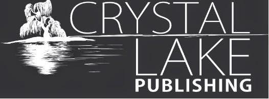 http://www.crystallakepub.com/