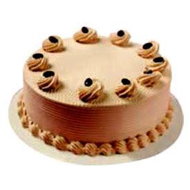 easy vanilla cake,french vanilla cake recipe,vanilla sponge cake,easy vanilla cake recipe,moist vanilla cake recipe