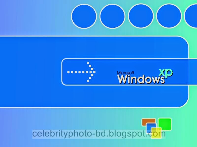 Latest%2BWindows%2BXP%2BWallpapers%2BHD%2BCollection113