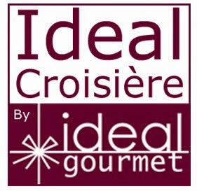 Ideal Croisiere
