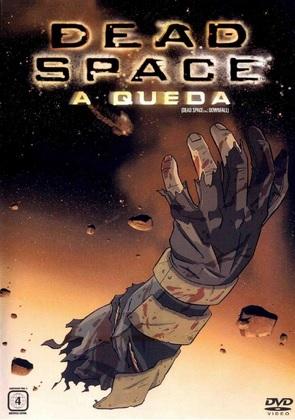 Dead Space : A Queda