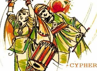 Gujarati Garba Songs