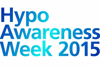 LIFESTYLE | DIABETES – HYPO AWARENESS WEEK