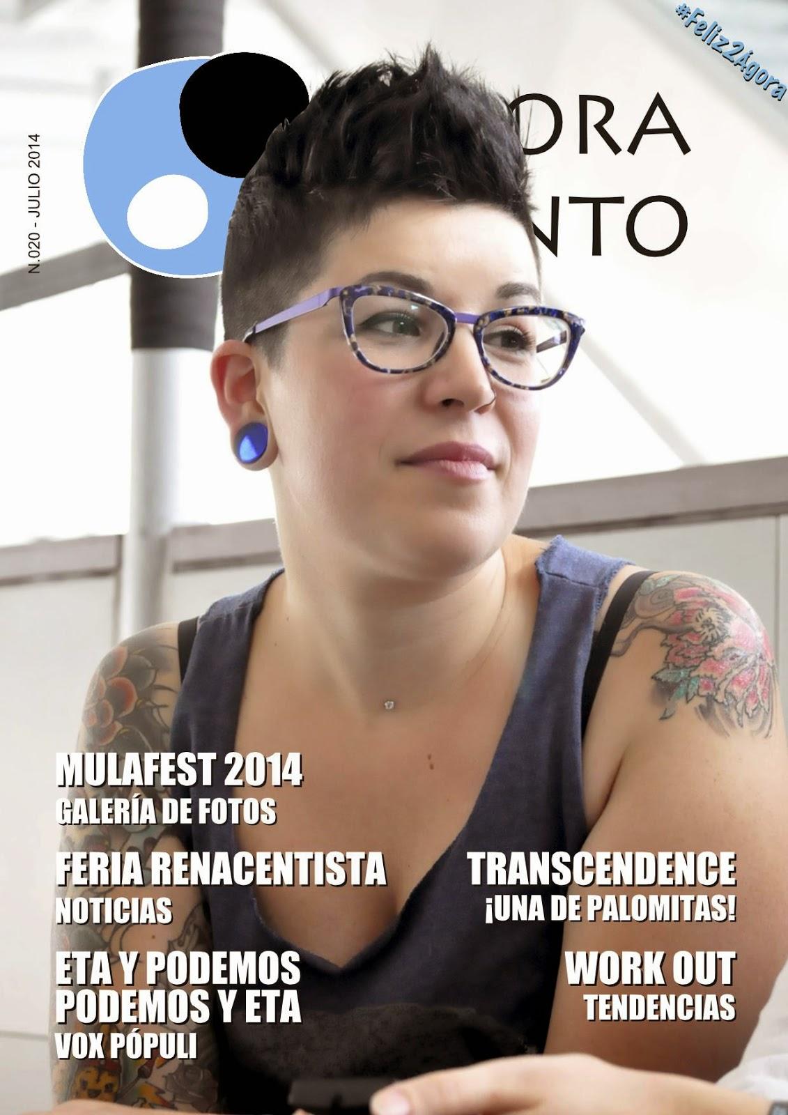 http://issuu.com/agora-pinto/docs/020