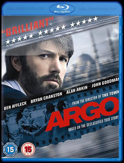 [Mini-HD] Argo (2012) อาร์โก้ แผนฉกฟ้าแลบลวงสะท้านโลก [720p][เสียง อังกฤษ][บรรยาย ไทย-อังกฤษ][Soundtrack บรรยายไทย]