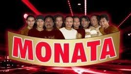 Republik Sulap (Lagu Reggae) - Brodin - OM Monata