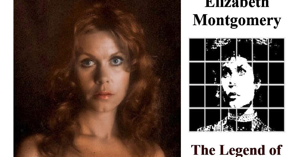 classic film amp tv on dvd the legend of lizzie borden