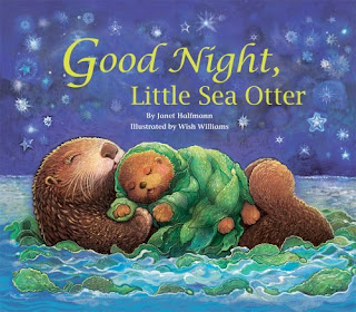 Image Result For Sea Creatures