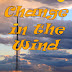 Change in the Wind - Free Kindle Fiction