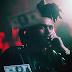 The Weeknd lança clipe para o novo single, 'In The Night'