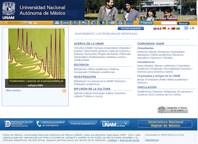 Related image with Unam Portal Online