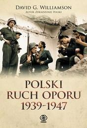 http://lubimyczytac.pl/ksiazka/267401/polski-ruch-oporu-1939---1947