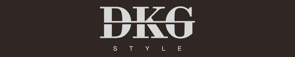 DKGstyle