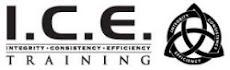 I.C.E. Training