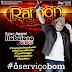 Ramon Baianinho Promocional - Para Paredão 2015 - Lançamento