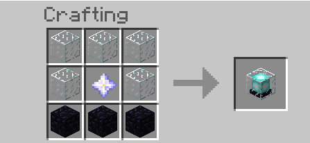 how to use hoppers in minecraft 1.7 9