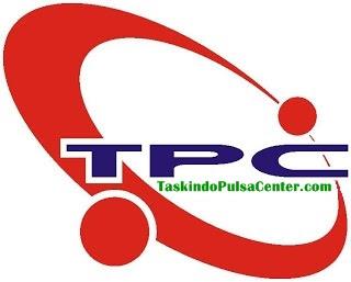 Taskindo Pusat Pulsa Elektrik Termurah Bandung