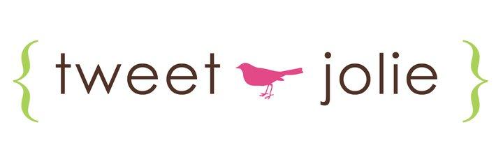 tweet jolie