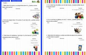 http://www.orientacionandujar.es/wp-content/uploads/2014/06/Colecci%C3%B3n-de-problemas-5%C2%BA-primaria.pdf