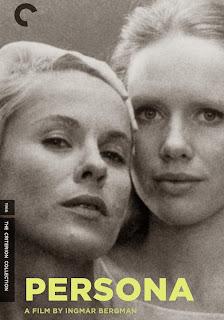 persona-ingmar-bergman-dvd-blu-ray