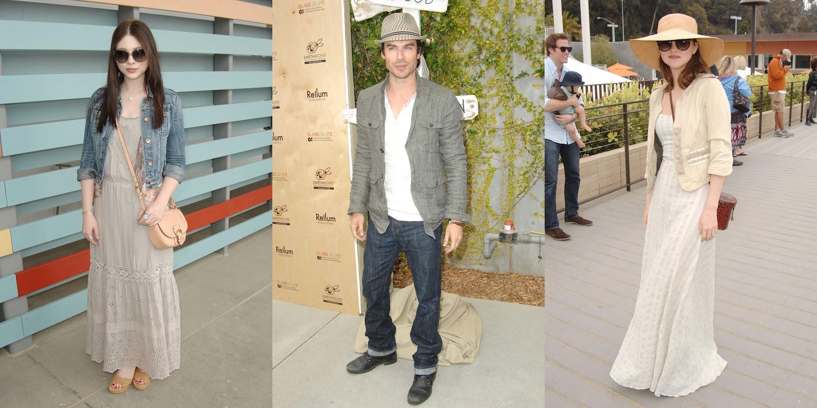 http://1.bp.blogspot.com/-hFaZqyDGosQ/T5b2J2mBxII/AAAAAAAAEeI/I72d-X_0NVs/s1600/Earth+Day+fashion+.jpg