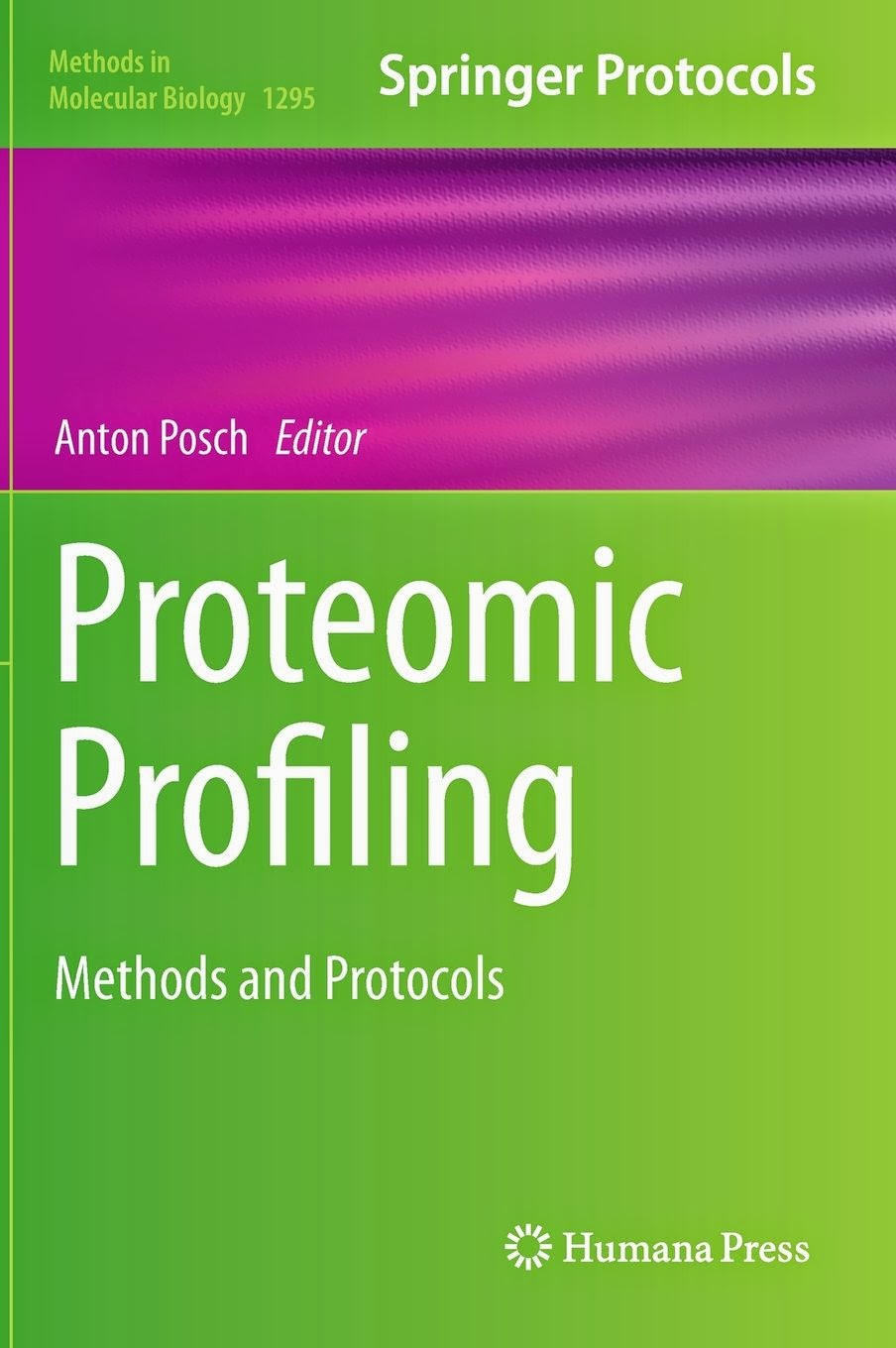 http://www.kingcheapebooks.com/2015/05/proteomic-profiling-methods-and.html