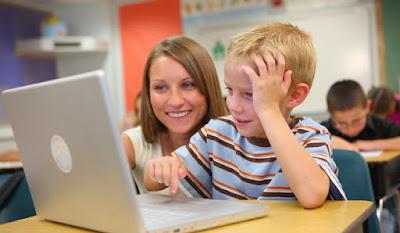10 canales educativos de You Tube imprescindibles para alumnos y profesores