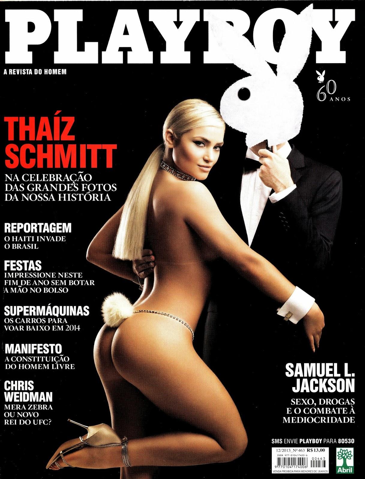 Playboy O Ltimo Navio De Mister Sting