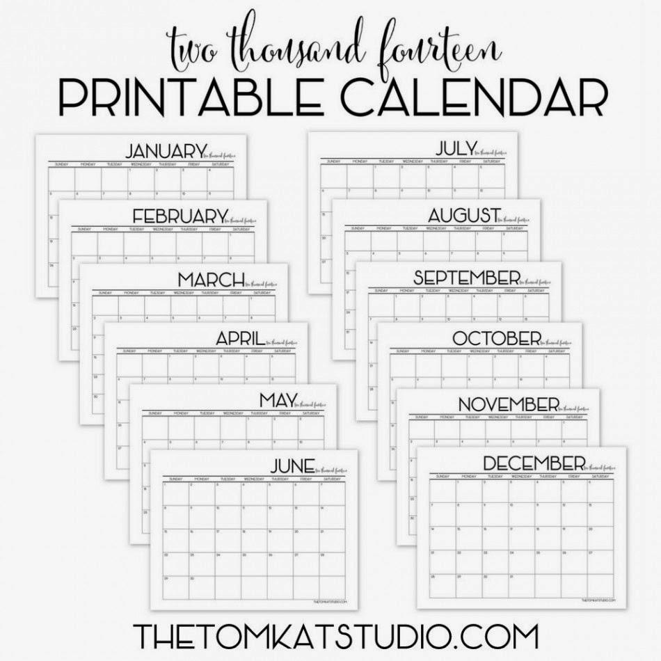 http://www.thetomkatstudio.com/wp-content/uploads/2013/12/2014-Full-Page-Calendar-TomKat-Studio.pdf