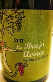 la-bruja-averia-2011-madrid-tinto