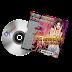 CD Os Magnatas De Soure Melody Marcante e Tecno Br Vol 01 - Studio 2 irmãos