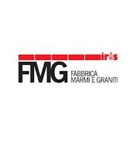 FMG | Csempevilág