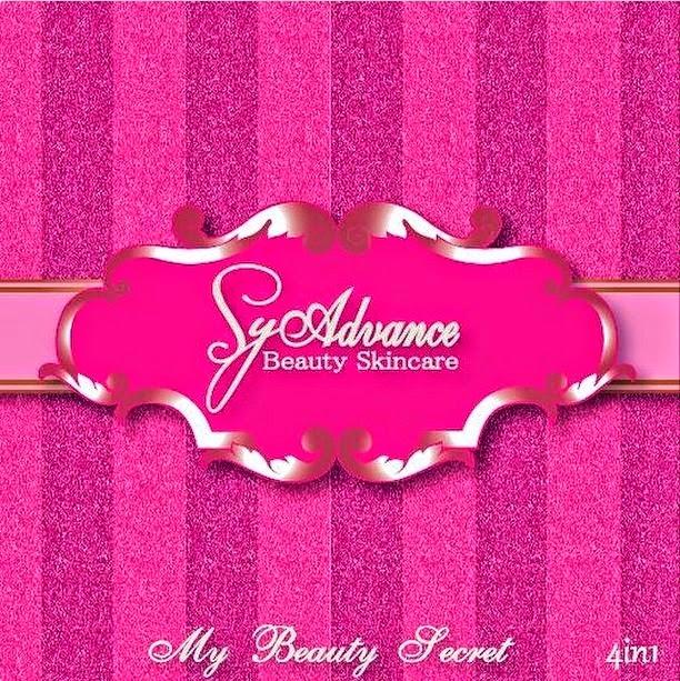 SYADVANCE BEAUTY SKINCARE BY SYMA BEAUTY SKINCARE