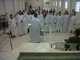 http://1.bp.blogspot.com/-hFq6JKksDv4/UNjphrLDVuI/AAAAAAAAD_k/kAGYPhh2hEU/s1600/S+%C3%BAo+Leopoldo-20121216-00424.jpg