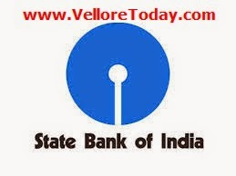 State Bank of India Clerk Job 6425 Posts-State Bank of India Clerk Post Recruitment 2014