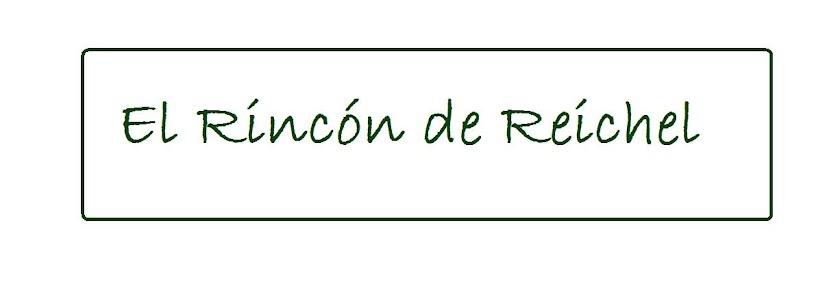 El Rincón de Reichel