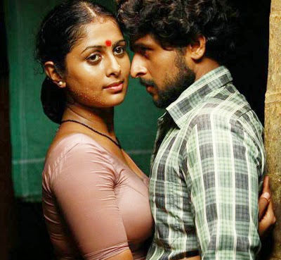 Cinema Daddy: Vinutha Lal Actress Hot Photos From ...