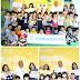 CWNTP 2020愛盲宣導大使鍾欣凌「從小照顧好自己的眼睛,長大更能成為視障朋友的眼睛。」