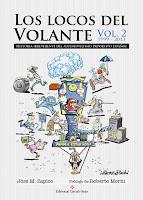 http://editorialcirculorojo.com/los-locos-del-volante-vol-2/