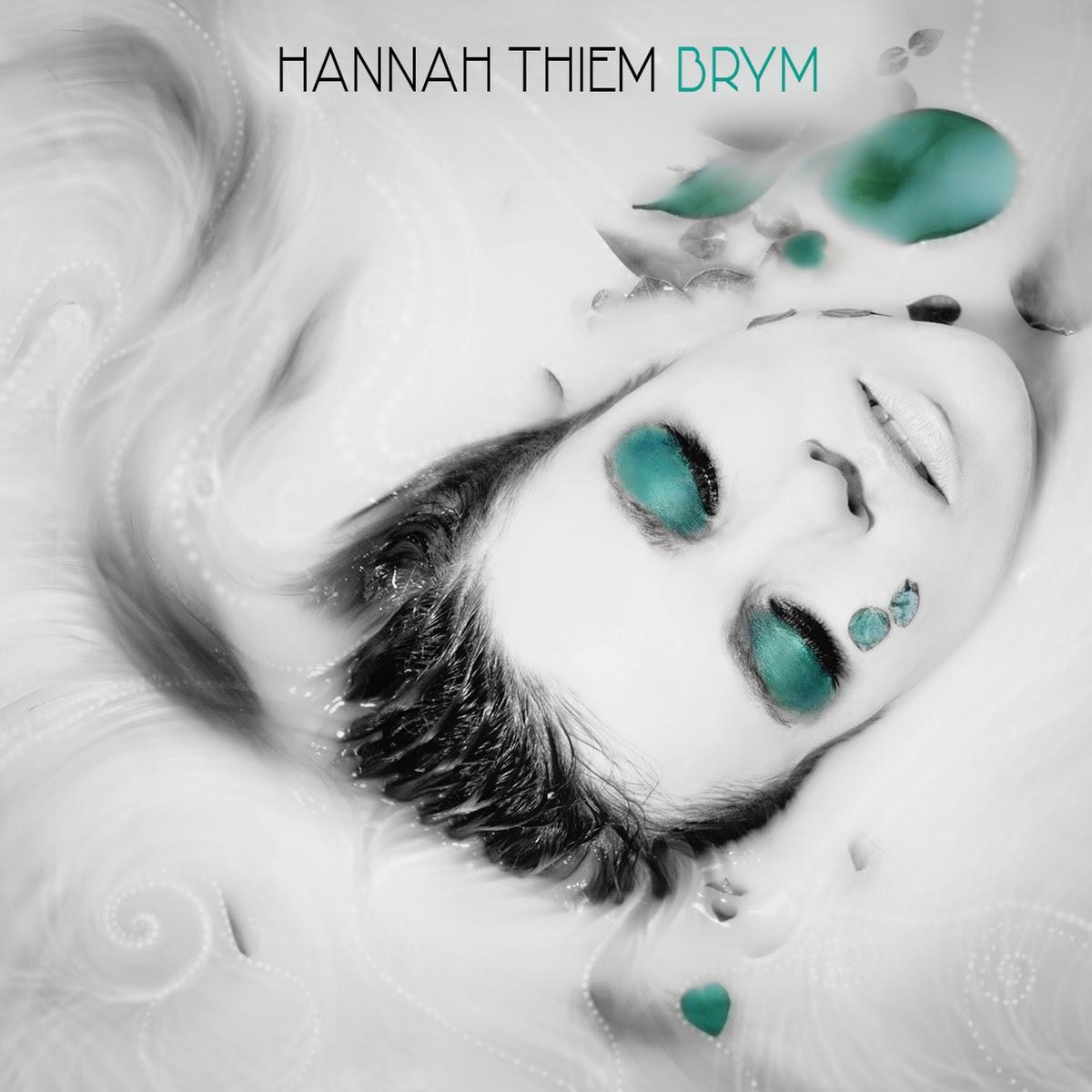 http://www.d4am.net/2014/06/hannah-thiem-brym.html